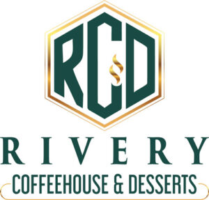 Rivery Coffeehouse & Desserts