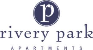 Rivery Park Apartments Logo