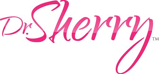 Ask Sherry