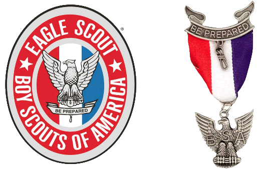 eagle-scout-badge_-trans