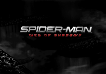 Am I back? Time will tell - Spider-Man Web of Shadows - PS3 Review