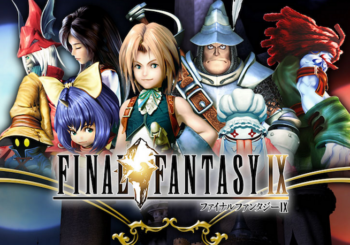 Final Fantasy IX is getting a remake - Gaming Thoughts