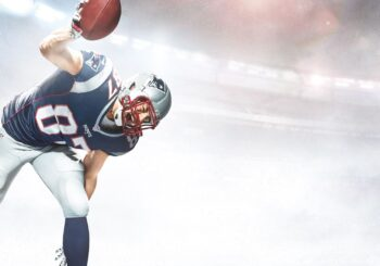 Madden NFL 17 - Play Time