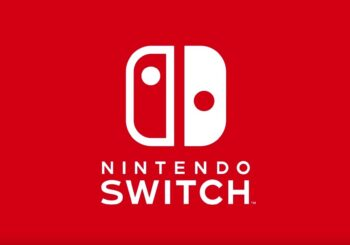 Gaming Thoughts - Nintendo's Next Chapter