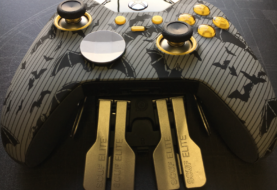 SCUF Elite Collection Xbox One Controller - Hardware Review