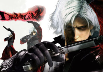 Devil May Cry 2 - Retro Reflections