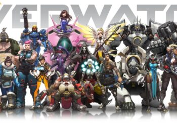 The Tanks of Overwatch, Ranked - Gaming Thoughts