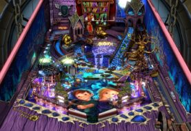 Pinball FX3 - PS4 Review