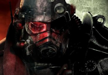 Fallout: Brotherhood of Steel - Retro Reflections