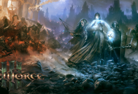 SpellForce 3 - PC Review