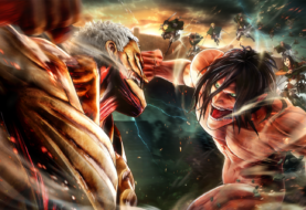 Attack on Titan 2 - PS4 Review