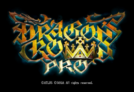 Dragon's Crown Pro - PS4 Review