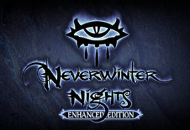 Neverwinter Nights: Enhanced Edition - PC Review