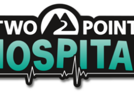 Two Point Hospital - PC Review