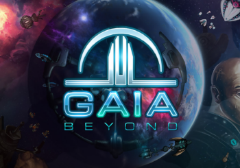 Gaia Beyond - Sunday Bites