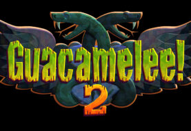 Guacamelee! 2 - PS4 Review