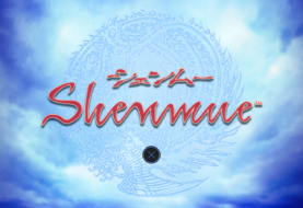 Shenmue I & II - Part 1 - PS4 Review