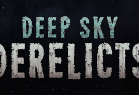 Deep Sky Derelicts - PC Review