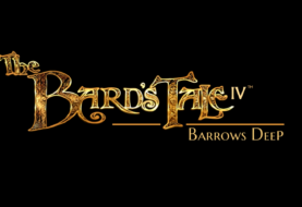 The Bard's Tale IV - PC Review
