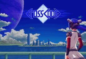 CrossCode - PC Review