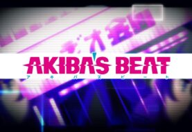 Akiba's Beat - PS4 Review
