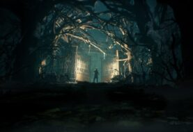 Call of Cthulhu - PS4 Review