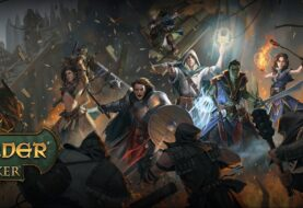 Pathfinder: Kingmaker - PC Review