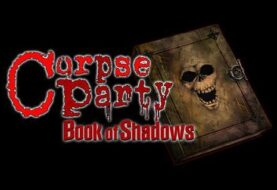 Corpse Party: Book of Shadows - PC Review