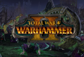 Total War: WARHAMMER II - PC Review