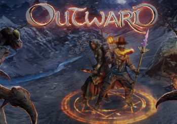 Deep Silver Upcoming RPG OUTWARD New Trailer and Release date - News