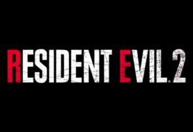 Resident Evil 2 1-Shot Demo - PS4 Preview