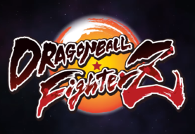DRAGON BALL FighterZ Pass 2 - News