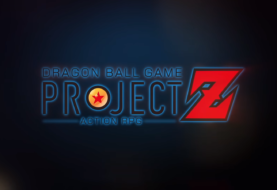 DRAGON BALL Z - Project Z News
