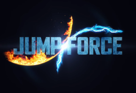 JUMP FORCE New Trailer - News