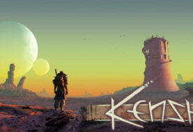 Kenshi - PC Review