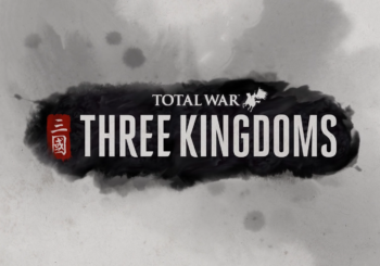 Total War by other means: Diplomacy system gets major rewrite in THREE KINGDOMS - News