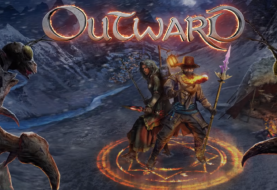 Deep Silver's Survival RPG Outward New Dev Diary Video - News