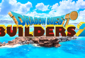 Dragon Quest Builders 2 has a release date! - News