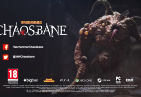 Bigben Announces Warhammer Chaosbane Release date, Beta and Pre-orders - News