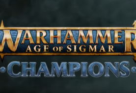Warhammer Age of Sigmar Soon to be on Switch and Steam - News