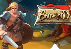 Braveland Trilogy Brings Triple Pack to the Switch - News