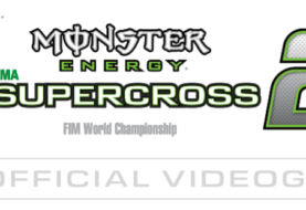Monster Energy Supercross Releases February 8th - News