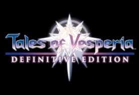 Tales of Vesperia - Second Opinion - PS4 Review
