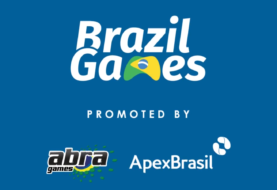 Brazil Games to invade GDC 2019! - News