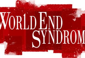 WorldEnd Syndrome Release Date and Exclusive Goody!