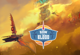 Bow to Blood: Last Captain Standing - PS4 Review