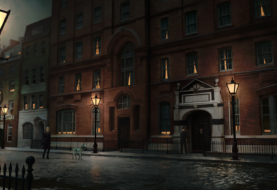 New Jack the Ripper Game Dance of Death: Du Lac & Fey Releases