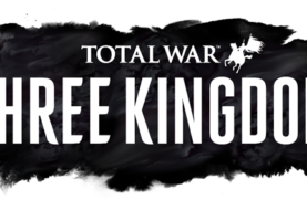 A Twelfth Faction Announced for Total War: Three Kingdoms - News
