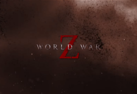 World War Z - XB1 Review