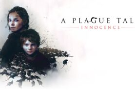 A Plague Tale: Innocence - XB1 Review